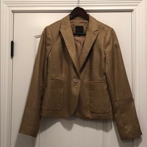 Limited Suit Jacket size small